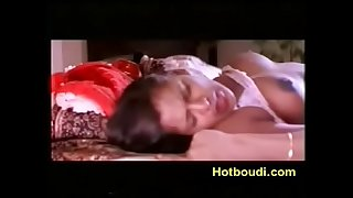 Hot desi bgrade sex and lesbian scene