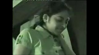 www.indiangirls.tk Hot indian teen fuck cult classic