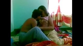 My Aunty Chachi- Free Indian Porn videos